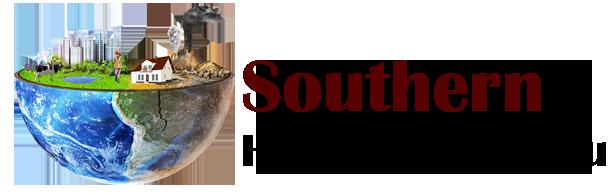 southern Hemisphere for vastu